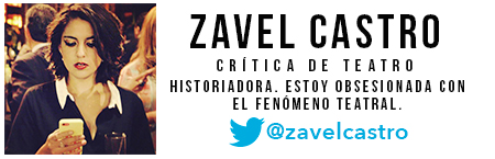 FirmaZavel