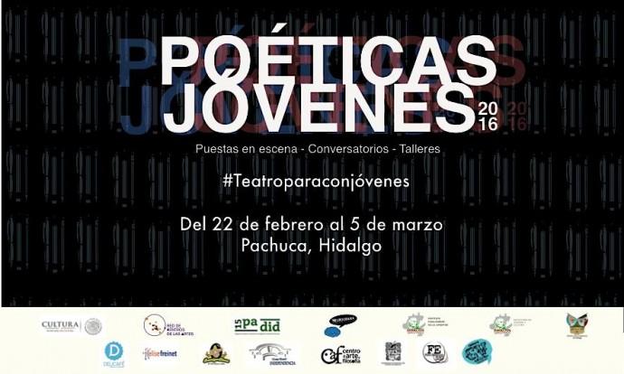 poeticas 2