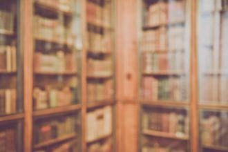 a propósito de la librería paso de gato